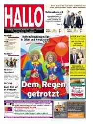 hallo-luedinghausen_10-02-2016