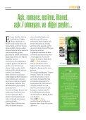 UŞAKLIGİL - Page 3