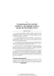 04-maintenance-centrales-nucleaires-RPA2016-Tome-1