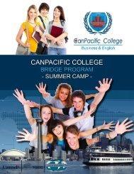 download pdf file - CanPacific College