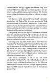 Att förändra allt - Page 5