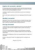 Beskyt dit varemærke - Page 3