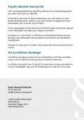 Beskyt dit varemærke - Page 4