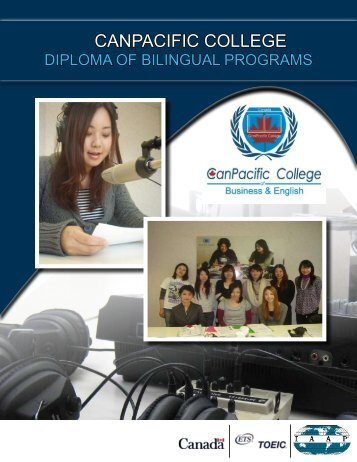 download pdf file - CanPacific College