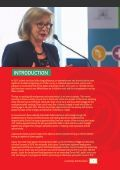 Launching a Skills Revolution - Page 3