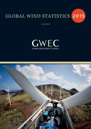 GWEC-PRstats-2015_LR