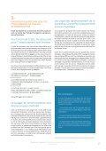 MODERNISER LE RÉSEAU FERROVIAIRE FRANCILIEN - Page 5