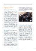 MODERNISER LE RÉSEAU FERROVIAIRE FRANCILIEN - Page 7
