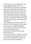 Bettina Göschl, Klaus-Peter Wolf: Die Nordseedetektive. Das rätselhafte Wal-Skelett - Seite 5