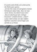 Bettina Göschl, Klaus-Peter Wolf: Die Nordseedetektive. Das rätselhafte Wal-Skelett - Seite 7