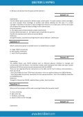 1Z0-546 Exam BrainDumps are Out - Download and Prepare - Page 3