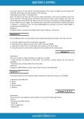 1Z0-546 Exam BrainDumps are Out - Download and Prepare - Page 4