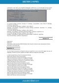 Pass 1Z0-554 Exam Easily with BrainDumps - Page 3