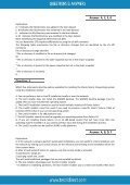 Here you get free 1Z0-820 Exam BrainDumps - Page 3