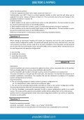 Here you get free 1Z0-820 Exam BrainDumps - Page 4