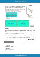 1Z0-854-demo - Page 4