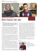 Bremer Arbeitnehmer Magazin - Seite 4