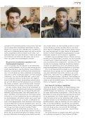 Bremer Arbeitnehmer Magazin - Seite 5