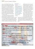 Bremer Arbeitnehmer Magazin - Seite 6