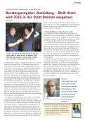 Bremer Arbeitnehmer Magazin - Seite 7