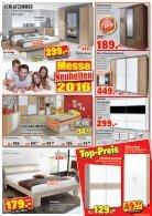 SB_A4_Rolli_3A_16_komplett - Seite 7