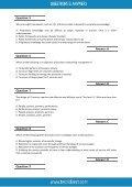 58 BrainDumps - Page 3