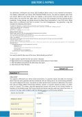 Up-to-Date 74-338 Exam BrainDumps for Guaranteed Success - Page 4