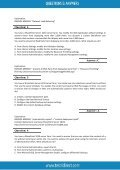 Download 70-667 BrainDumps to Success in career - Page 3