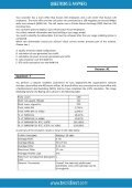 Pass 74-335 Exam Easily with BrainDumps - Page 6