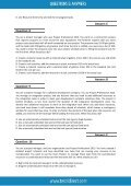 Real 74-343 Exam BrainDumps for Free - Page 5