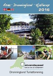 22272 - turistbrochure 2016 low