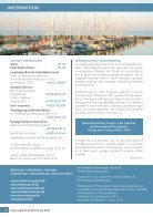22272 - turistbrochure 2016 low - Page 2