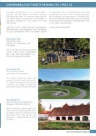 22272 - turistbrochure 2016 low - Page 3