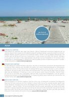 22272 - turistbrochure 2016 low - Page 4