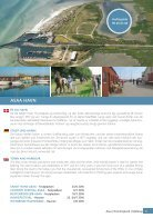 22272 - turistbrochure 2016 low - Page 5