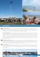 22272 - turistbrochure 2016 low - Page 7