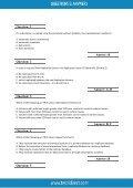 510-050 Exam BrainDumps - Page 2
