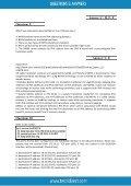 640-878 Latest Exam BrainDumps - Page 5