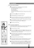 SRE 25 E - Zibro - Page 6