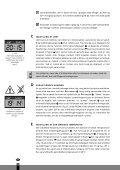 SRE 25 E - Zibro - Page 7