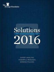 Solutions-2016