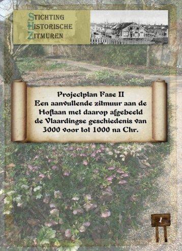 PDF Boekje