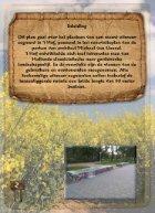 PDF Boekje - Page 2