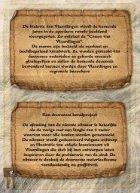 PDF Boekje - Page 4