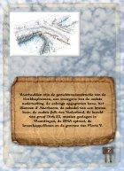 PDF Boekje - Page 7