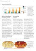 Klimawandel - Seite 4