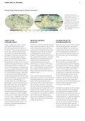 Klimawandel - Seite 5