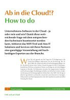 Folder Cloud Computing - Seite 2