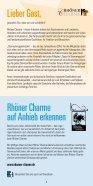 Rhöner Charme Kulinarium 2016 - Page 2