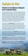 Rhöner Charme Kulinarium 2016 - Page 5